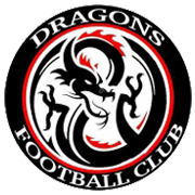 FK The Dragons (A)
